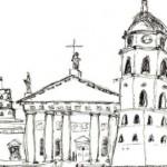 Architektūros stiliai Lietuvoje