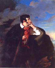 Adomas Mickevičius - lietuvių kilmės lenkų poetas romantikas, poezijai įkvėpimo sėmėsi iš Lietuvos praeities, jo kūryba skatino tautinį atgimimą; slaptų draugijų VU narys.