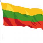 Lietuvos istorijos laikotarpiai