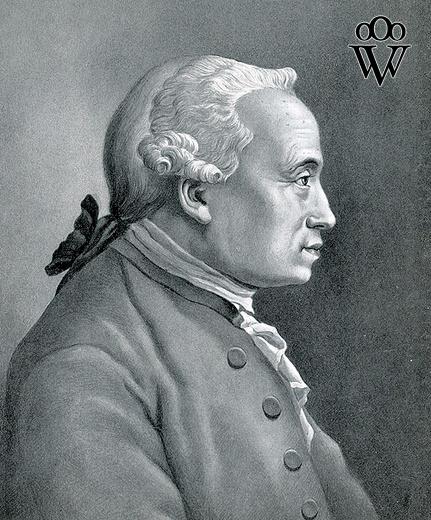 Imanuelis Kantas