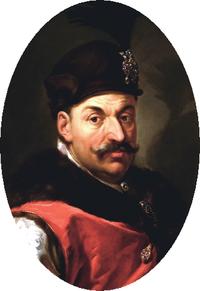 Steponas Batoras (1533–1586) – Transilvanijos kunigaikštis (1571–1576 m.), Lenkijos karalius (1575–1586 m.), Lietuvos didysis kunigaikštis (1576–1586 m.)