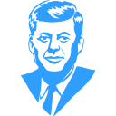 J. F. Kenedis