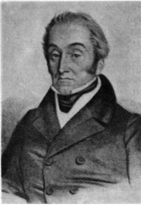 Adomas Jurgis Čartoriskis, Vilniaus švietimo apygardos kuratorius (1770-1861 m.).