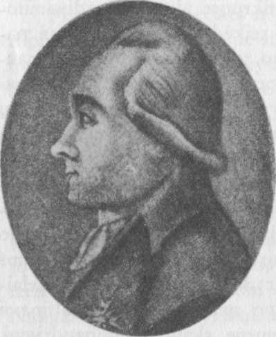Kultūrinė ir ekonominė ATR būklė XVIII a. pab.