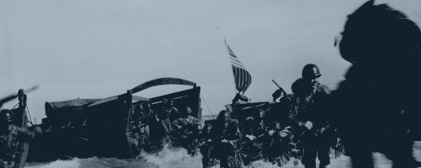 Antrojo-pasaulinio-karo-kariai-issilaipinimo-metu
