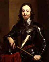 §  2. Anglijos revoliucijos priežastys. Pilietinis karas
