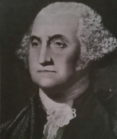 § 10. Anglų kolonijų Šiaurės Amerikoje politinė ir ūkio padėtis XVIII a. viduryje. Nepriklausomybės deklaracija
