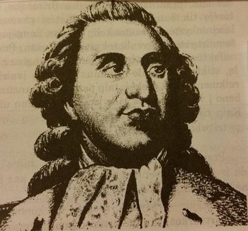 Liudvikas XVI