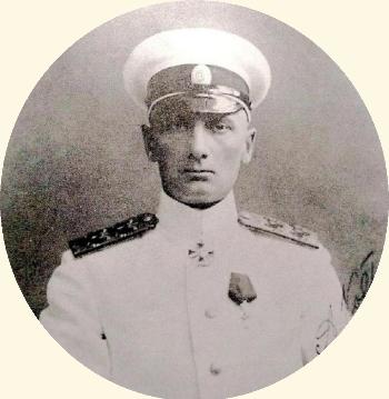A. Kolčiakas