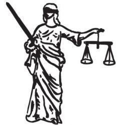 Demokratija - teisingumas