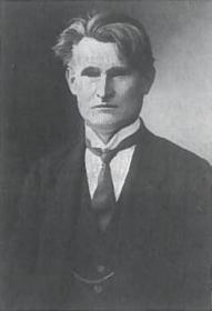 K. Grinius