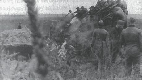 28. Nacistinės Vokietijos politika okupuotose šalyse ir pasipriešinimo judėjimas