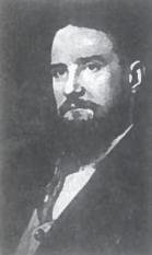 Akademikas Igoris Kurčiatovas. Fizikas. SSRS atominės programos technikos vadovas