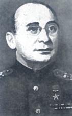 Lavrentijus Berija