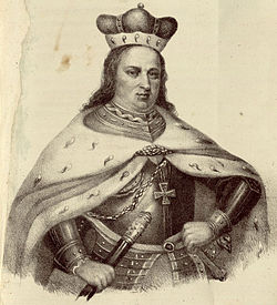 LDK ir viduramžių Lietuvos konspektas