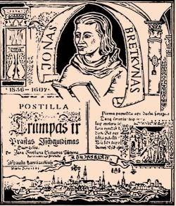 Renesansas, reformacija ir Didžiųjų geografinių atradimų konspektas