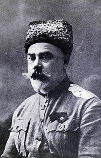 Rusija 1905-1922 m. Bolševikų įsigalėjimo konspektas