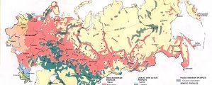 Sovietų Sąjungos tautos