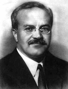 1922-1953 m. Sovietų Sąjunga. Stalino diktatūra