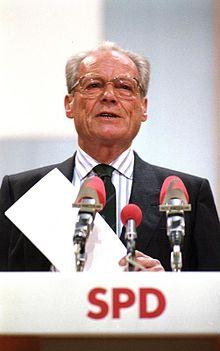 Šaltasis karas. 1946-1991 metų pasaulio konspektas