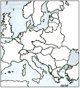 2013 m. istorijos bandomasis valstybinis brandos egzaminas