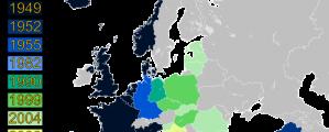 NATO plėtra