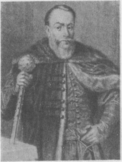 Jonas Karolis Katkevičius