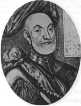 Leonas Sapiega 1585—1589 m. vicekancleris 1589—1625 m. kancleris 1625—1633 m. didysis hetmonas 1623—1633 m. Vilniaus vaivada