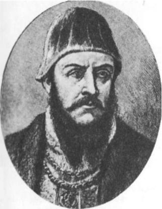 Zigmantas Augustas, 1522 m. pripažintas Lietuvos sosto įpėdiniu, 1529 m. formaliai paskelbtas d. Lietuvos kunigaikščiu, 1530 m. karūnuotas Lenkų karalium; 1544—1572 m. d. Lietuvos kunigaikštis, o nuo 1548 m. ir Lenkų karalius.