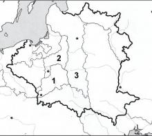 2020 VBE D šaltinio žemėlapis ATR padalijimai